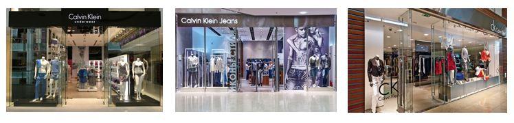 d17e2c4c7148 Calvin Klein (Кельвин Кляйн): каталог, цены, магазины, официальный ...