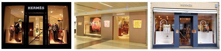 ae654a681e5f Hermes (Эрмес): каталог, цены, магазины, официальный сайт, фото и отзывы